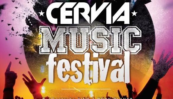 Cervia Music Festival | Spring Edition