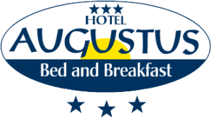 Hotel Augustus a Milano Marittima
